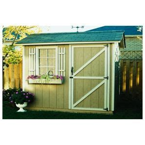 suncast legacy garden shed the world s catalog of ideas