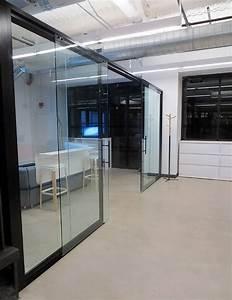 12, Ideas, Of, Business, Glass, Front, Door