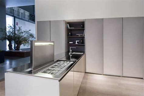 cuisine ultra design une cuisine ouverte ultra design la cuisine ouverte se