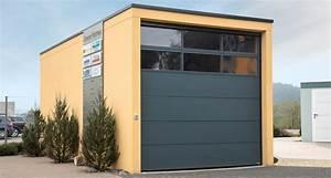 Fertiggarage Beton Kosten : fertiggaragen garagen steidle ~ Buech-reservation.com Haus und Dekorationen