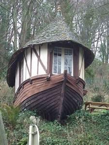 Entrepot Destockage Maison Du Monde : tretat kiosque caloge alors que les marins r utilisaient ~ Melissatoandfro.com Idées de Décoration