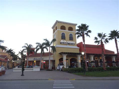 ford garage cape coral ford s garage cape coral fort myers burger restaurant florida