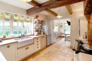 Kitchen Blind Ideas Blind Kitchen Design Ideas Photos Inspiration Rightmove Home Ideas