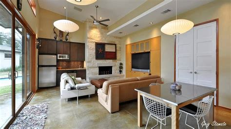 kitchen room ideas lovely kitchen and living room together about remodel home
