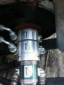 Accoup Moteur Diesel : pelle hydraulique le moteur diesel cale manque de puissance minipelle hydro ~ Medecine-chirurgie-esthetiques.com Avis de Voitures