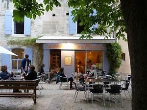 Restaurant Saint Rémy De Provence : creperie lou planet saint remy de provence restaurantbeoordelingen tripadvisor ~ Melissatoandfro.com Idées de Décoration