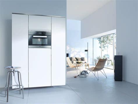 miele einbau mikrowelle m 6260 tc b 214 hm interieur abverkauf