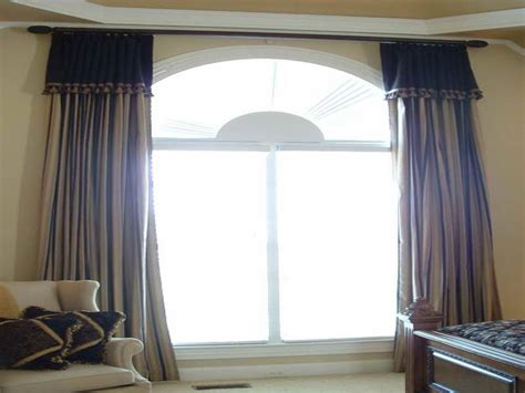miscellaneous arch window blinds interior decoration