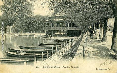 bureaux de tabac cartes postales anciennes d 39 enghien les bains 95880
