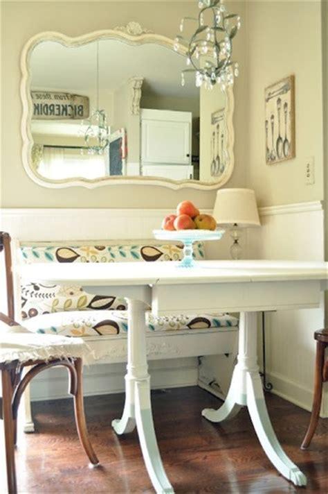 what is a color to paint kitchen cabinets i mobili colorati ultima moda arredare casa 9960