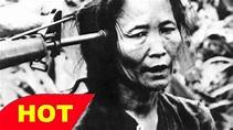 American War Crimes in Vietnam War Documentary - YouTube