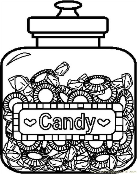 Kleurplaat Blond Amsterdam by Printable Coloring Pages Coloring Home