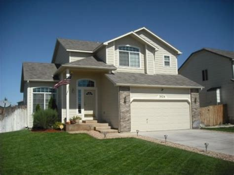 2 bedroom homes for rent colorado springs house for rent in colorado springs co 1 595 4 br 3 5 bath 2864