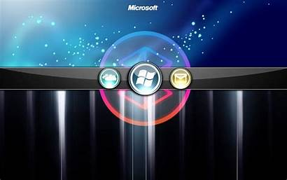 Windows Wallpapers Qaiser Background Desktop Older