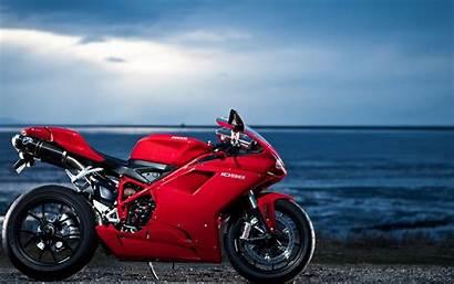 Ducati 4k 1098 Wallpapers Bikes Motorcycle Macbook
