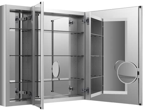 Kohler Bathroom Medicine Cabinets by Mirrors Find Your Favorite Kohler Mirrors To Add Modern
