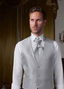 cravate homme pour mariage cravate mariage