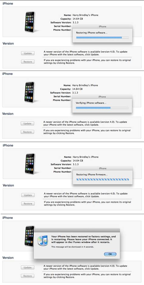 iphone apps waiting after restore ios 4 upgrade hangs on backing up iphone slapphappe