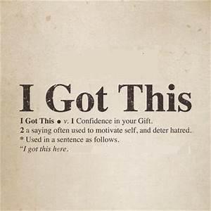 Persevere | Board #8 | Pinterest
