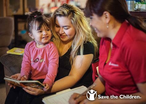 save  childrens important literacy work