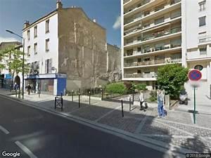 Parking Bourg La Reine : location de parking bourg la reine 76 avenue du g n ral leclerc ~ Gottalentnigeria.com Avis de Voitures