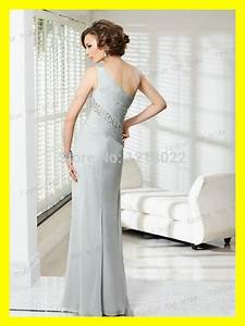 aliexpresscom buy mother of the bride dress uk special With special occasion dresses weddings