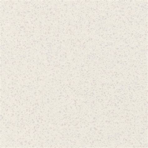 formica sheets home depot formica 48 in x 96 in pattern laminate sheet in belmonte granite etchings 034961246408000