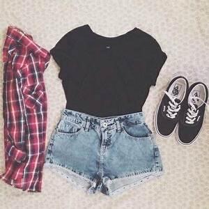 outfit | Tumblr The Fashion: Gorgeous dress black fur ...