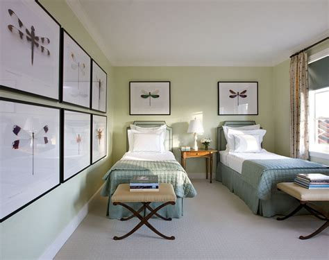 how to design a guest room picture of guest room design ideas