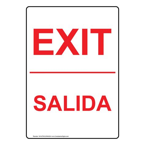 Bilingual English + Spanish Safety Signs. Streptococcal Infection Signs. Work Site Signs. Ends Signs. Darksiders 2 Logo. Merry Christmas Signs Of Stroke. Copic Sketch Lettering. Bicke Stickers. Sign Writing Lettering