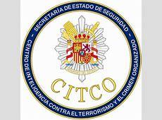 Centro de Inteligencia contra el Terrorismo y el Crimen