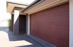 Sectional Doors  U2013 Gliderol