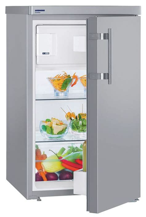 bar dans une cuisine bien choisir réfrigérateur guide d 39 achat pratique