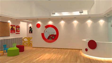 crimson design  mindchamps preschool youtube