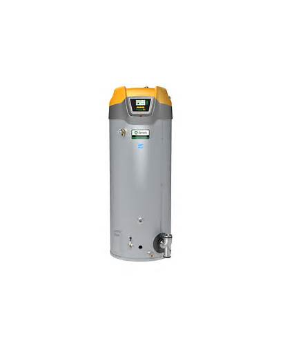 Smith Water Ao Bth Heater Commercial Gas