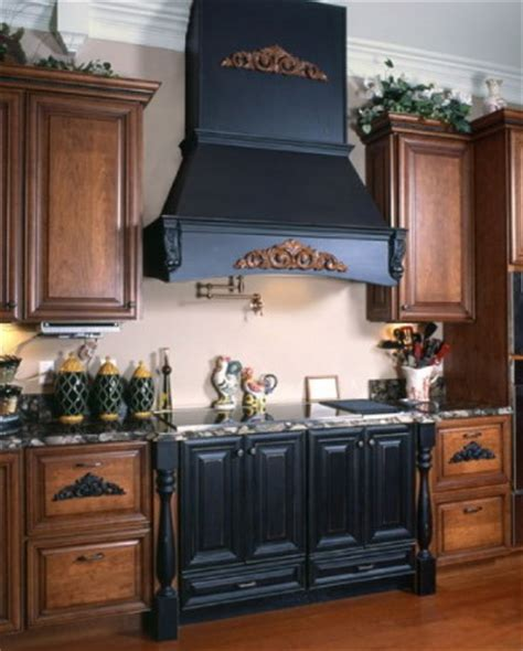 truwood cabinets lineville al tru wood usa kitchens and baths manufacturer