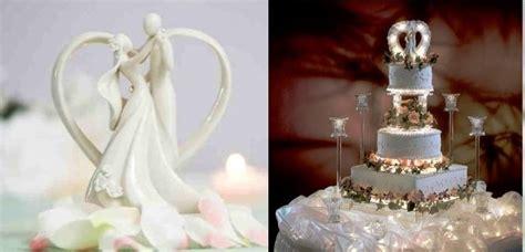 des coeurs des coeurs partout pour mon mariage mariageoriginal