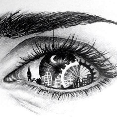 Best 25 Divergent Drawings Ideas On Pinterest Cool Eye Drawings What