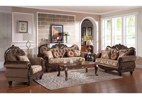 89 living room furniture badcock badcock home