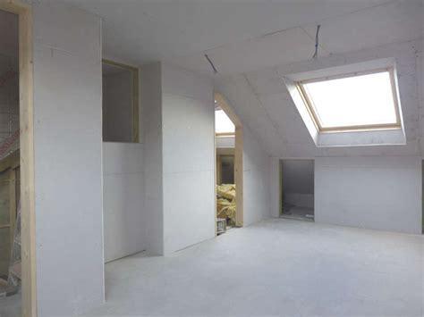Loft conversion with dormer and en suite shower   gcsbuilders