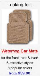 Waterhog Floor Mats Promo Code by Waterhog Mats Waterhog Entry Mats Waterhog Floor Mats