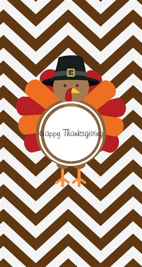 plaid thanksgiving wallpaper festival collections