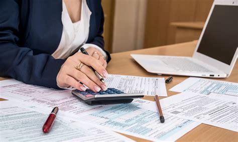 case   income tax itemization  deductions