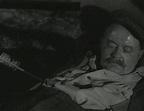 Robert Emhardt | Cinemorgue Wiki | FANDOM powered by Wikia