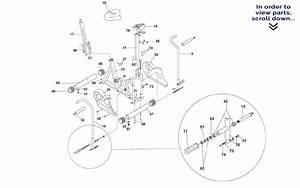 Schwinn Airdyne Exercise Bike Parts