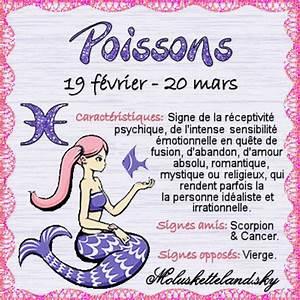 24 Mars Signe Astrologique : son signe astrologique blog non officiel de malik bentalha ~ Dode.kayakingforconservation.com Idées de Décoration