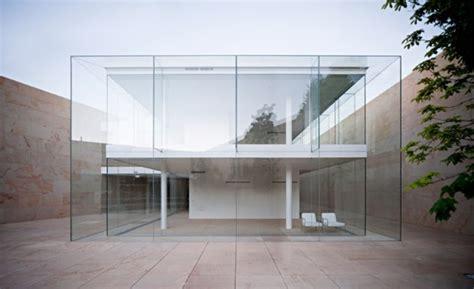 Home Minimalist : 40 Minimalist Style Houses