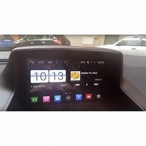 Renault Megane Autoradio : renault megane 3 android 3g wifi auto radio gps mirrorlink ~ Kayakingforconservation.com Haus und Dekorationen