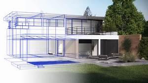 Prix M2 Extension Maison Parpaing : extension maison conna tre les prix et informations utiles ~ Melissatoandfro.com Idées de Décoration
