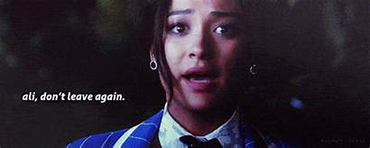 Emily Pretty Liars Pll Gifs Alison Spoilers